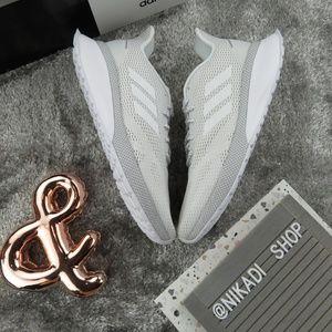 Adidas Original Nova Runner Sneakers